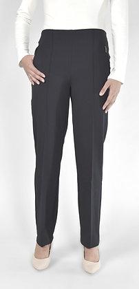 Pantalon Mode de vie R888 2526R noir