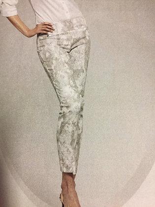Pantalon Lisette 61955