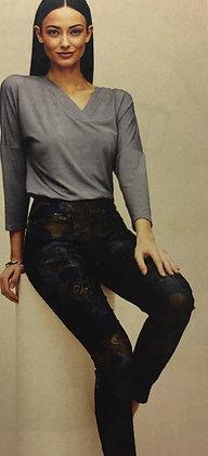 Pantalon Lisette 70401
