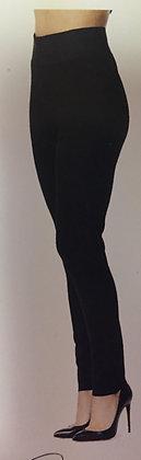 Pantalon Ariane 4417