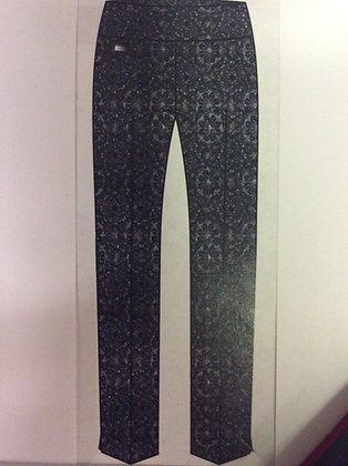 Pantalon Lisette 55005