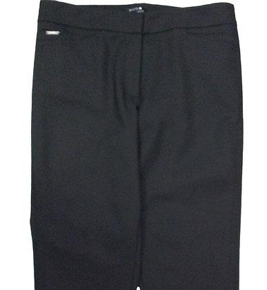 Pantalon Bylyse 5180156-01