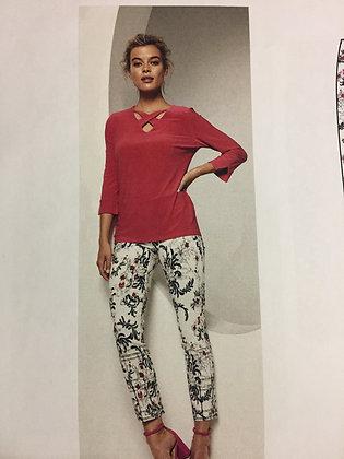 Pantalon Lisette 61302