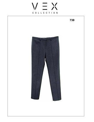 Pantalon Vex 730
