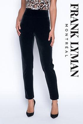 Pantalon Frank Lyman 195487