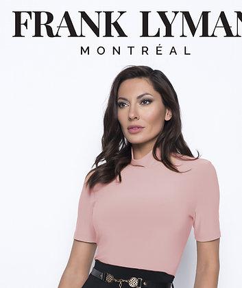 Chandail Frank Lyman 203044