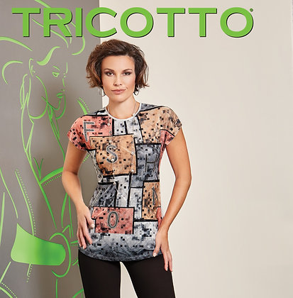 Chandail Tricotto  416