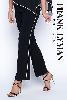 Pantalon Frank Lyman 199291