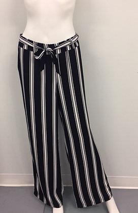 Pantalon Charlie B 5157