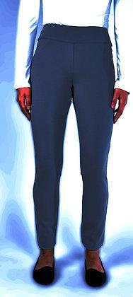 Pantalon Mode de Vie R777 2527R Marine