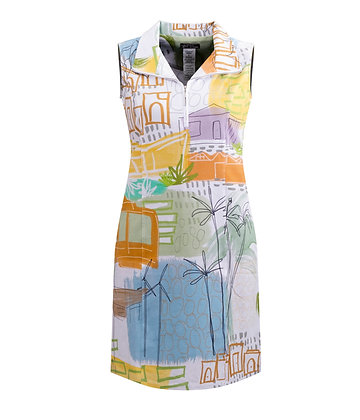 Robe Simply Art 20665