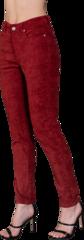 Pantalon Carreli BP0145