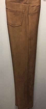Pantalon Dolcezza  70125