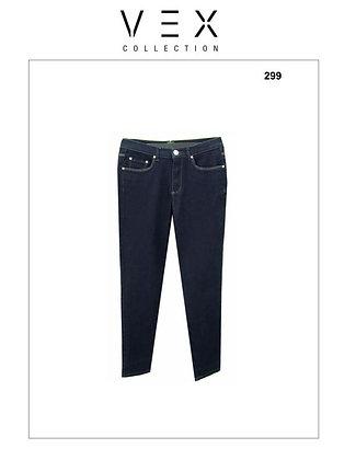 Jeans Vex 299
