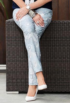 Pantalon  Lisette 32201