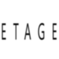 etage-logo.png