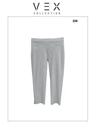 Pantalon Vex 296