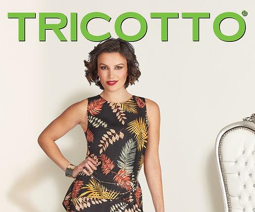 Camisole Tricotto 551