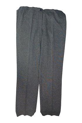 Pantalon Rabe 410450 095 gris foncé