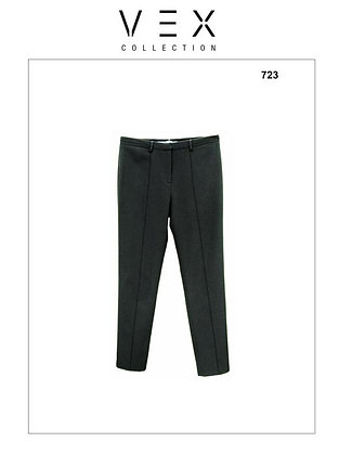 Pantalon Vex 723