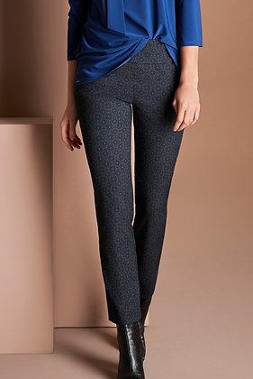 Pantalon Lisette LS 45429
