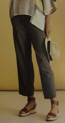 Pantalon Naya NAS20 140