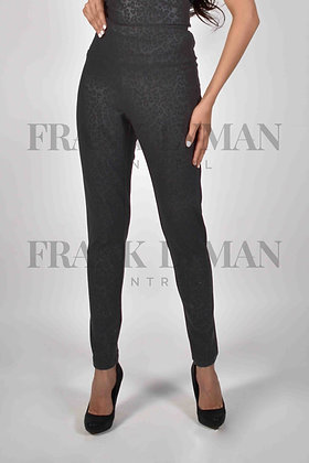 Pantalon Frank Lyman 214443