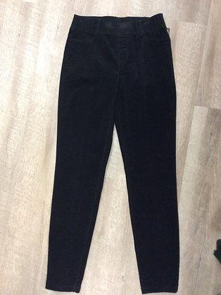 Pantalon Tribal 39350  noir, gris