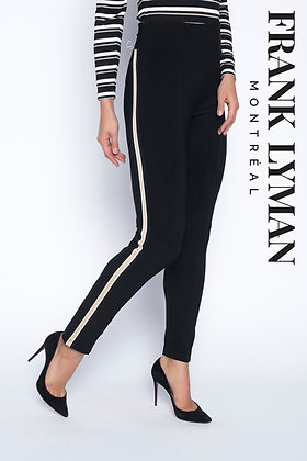 Pantalon Frank Lyman 193199