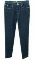 Pantalon Jeans Vex 780 marine