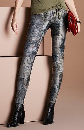 Pantalon Lisette 42457