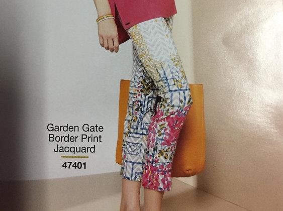 Pantalon Lisette 47401