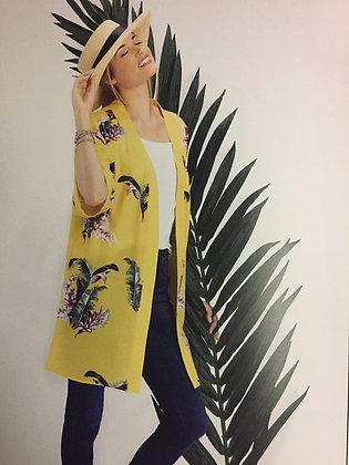 Kimono Orly 94143