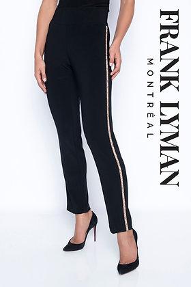 Pantalon Frank Lyman 195081