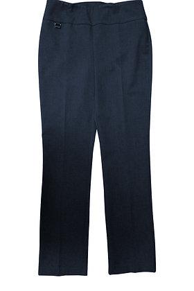 pantalon Lisette 2201 marine