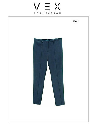 Pantalon Vex 849