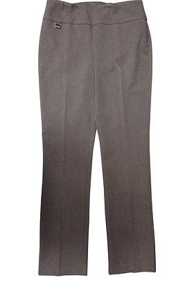 Pantalon Lisette 2286 champignon