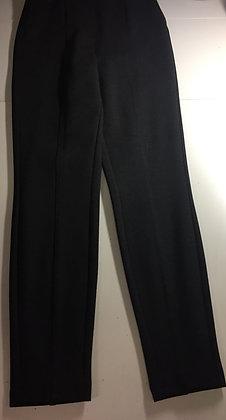 Pantalon FDJ 2848847 gris et noir