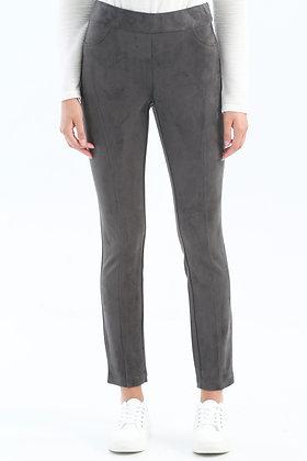 Pantalon Charile B C5073Y-168B