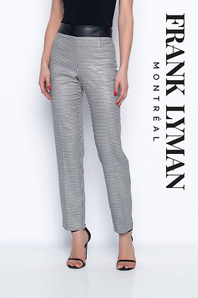 Pantalon Frank Lyman 204295