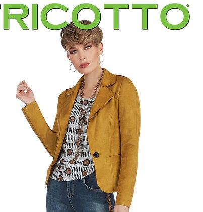 Veston Tricotto 272
