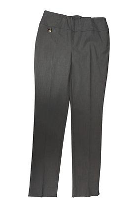 Pantalon Lisette 2205   46 champignon
