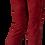 Thumbnail: Pantalon Carreli BP0145