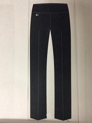 Pantalon Lisette 53105