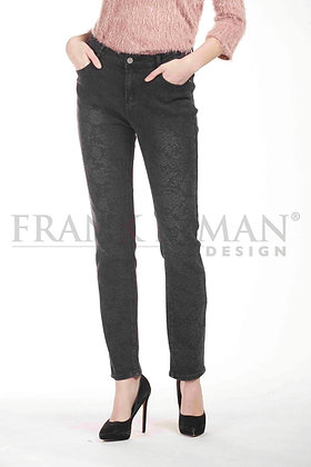 Pantalon Frank Lyman 183126U