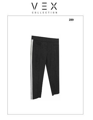 Pantalon Vex 289