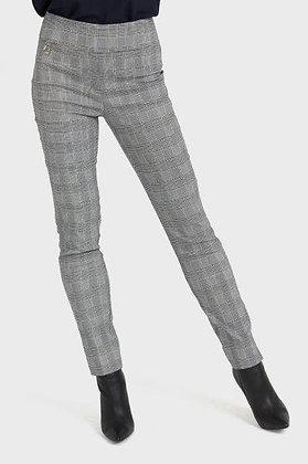 Pantalon Joseph Ribkoff 193830