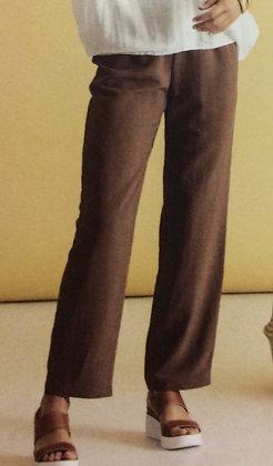 Pantalon Naya  NAS20234