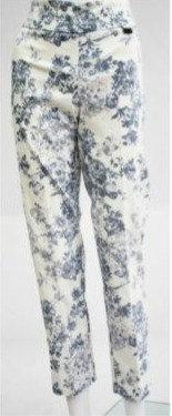 Pantalon Michael Tyler 4736