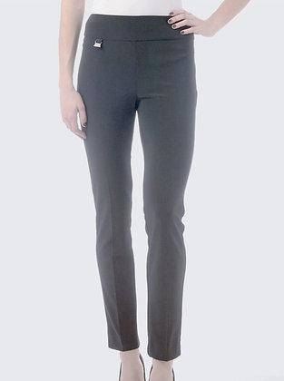 Pantalon Joseph Ribkoff 144092F gris 2927